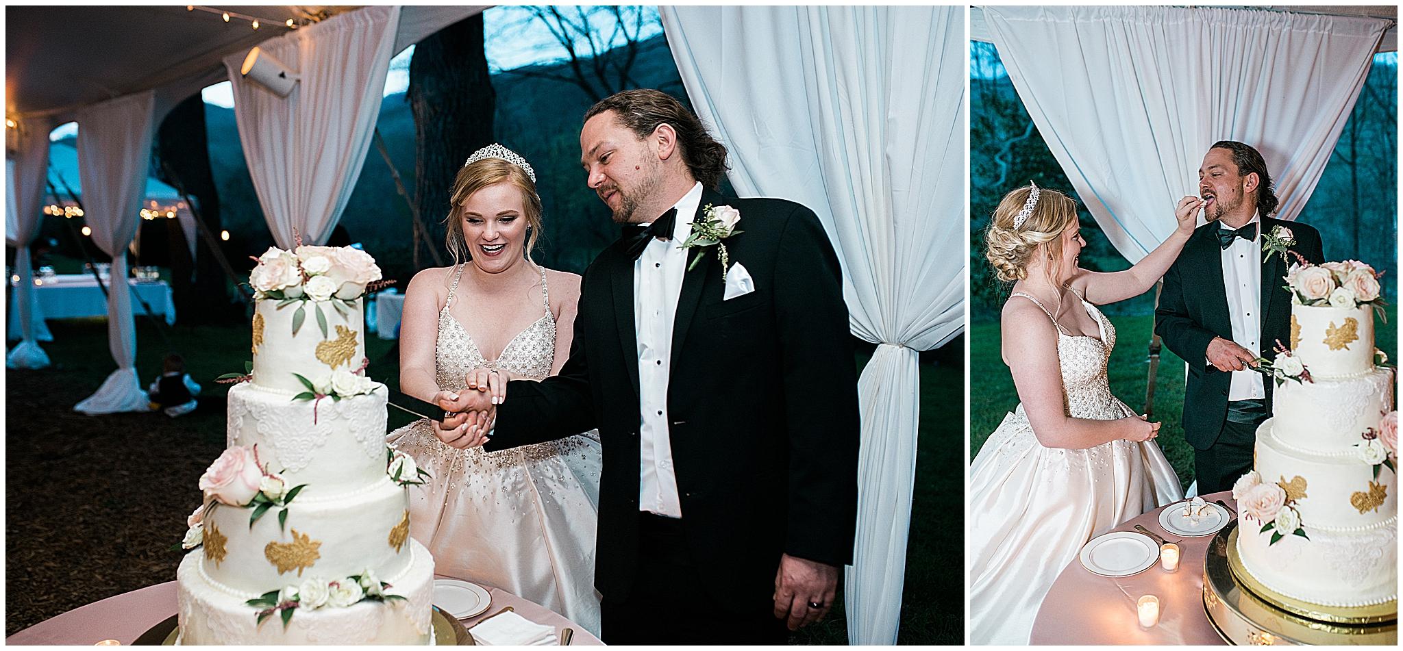 Wedding_Photographers_Asheville_Mountain_Magnolia_Inn_0024.jpg