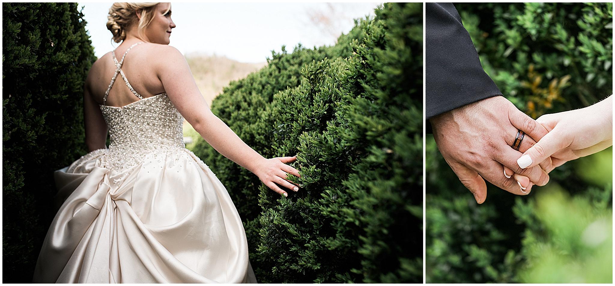 Wedding_Photographers_Asheville_Mountain_Magnolia_Inn_0022.jpg