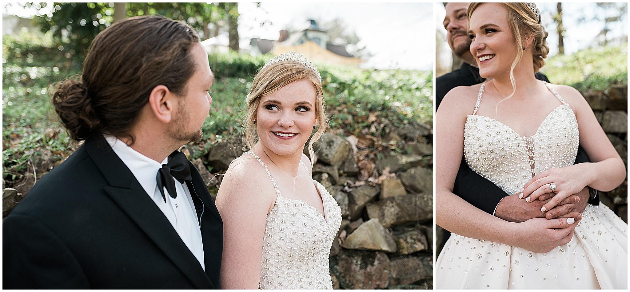 Wedding_Photographers_Asheville_Mountain_Magnolia_Inn_0019.jpg