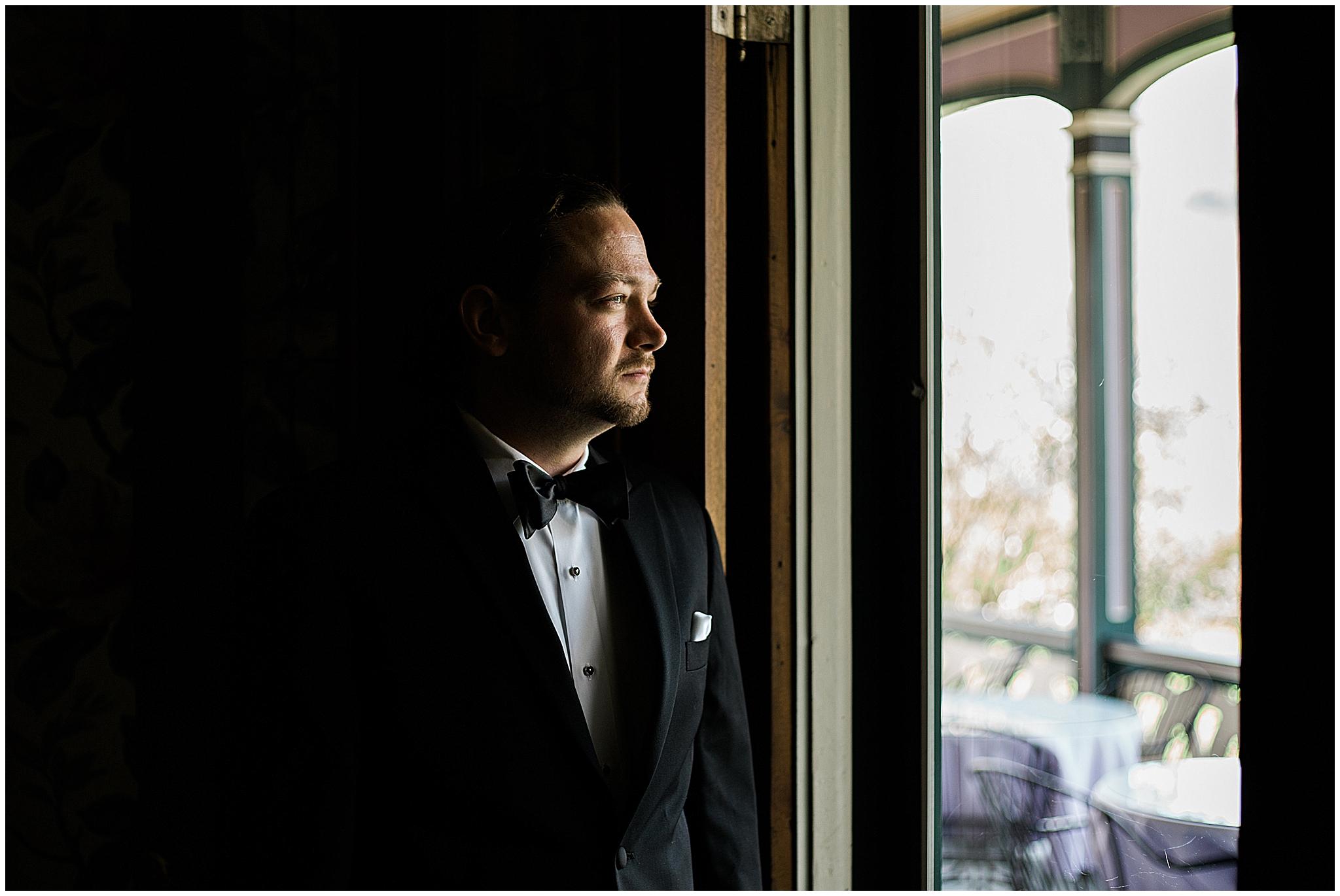 Wedding_Photographers_Asheville_Mountain_Magnolia_Inn_0017.jpg