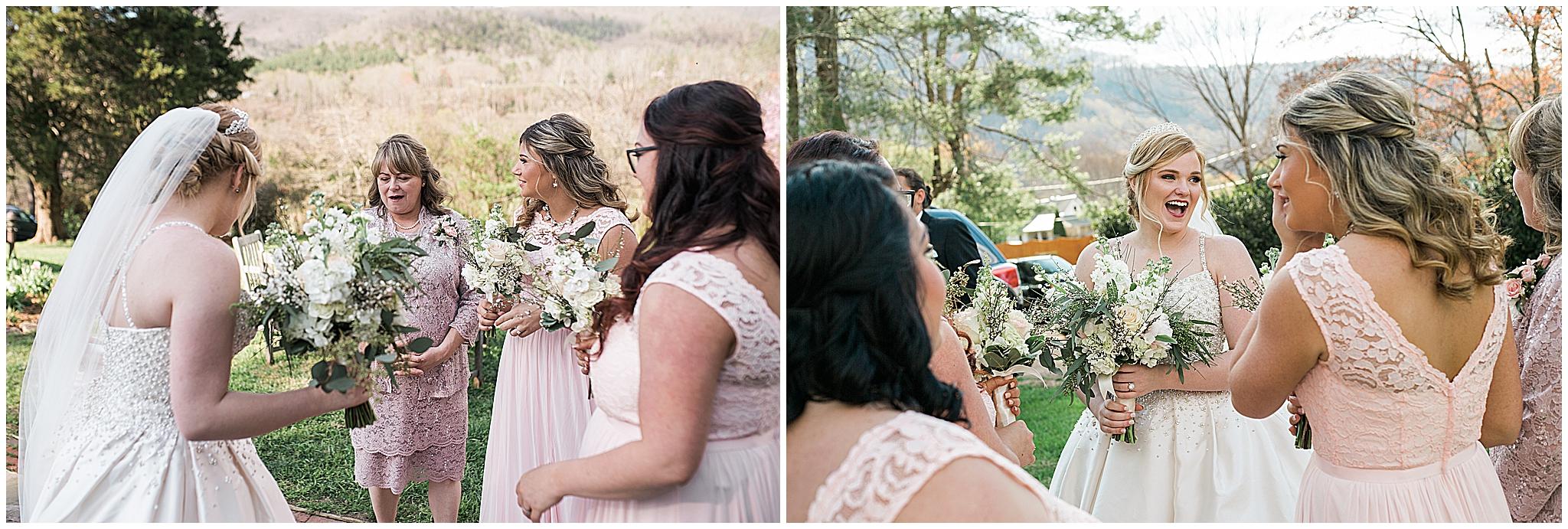 Wedding_Photographers_Asheville_Mountain_Magnolia_Inn_0018.jpg