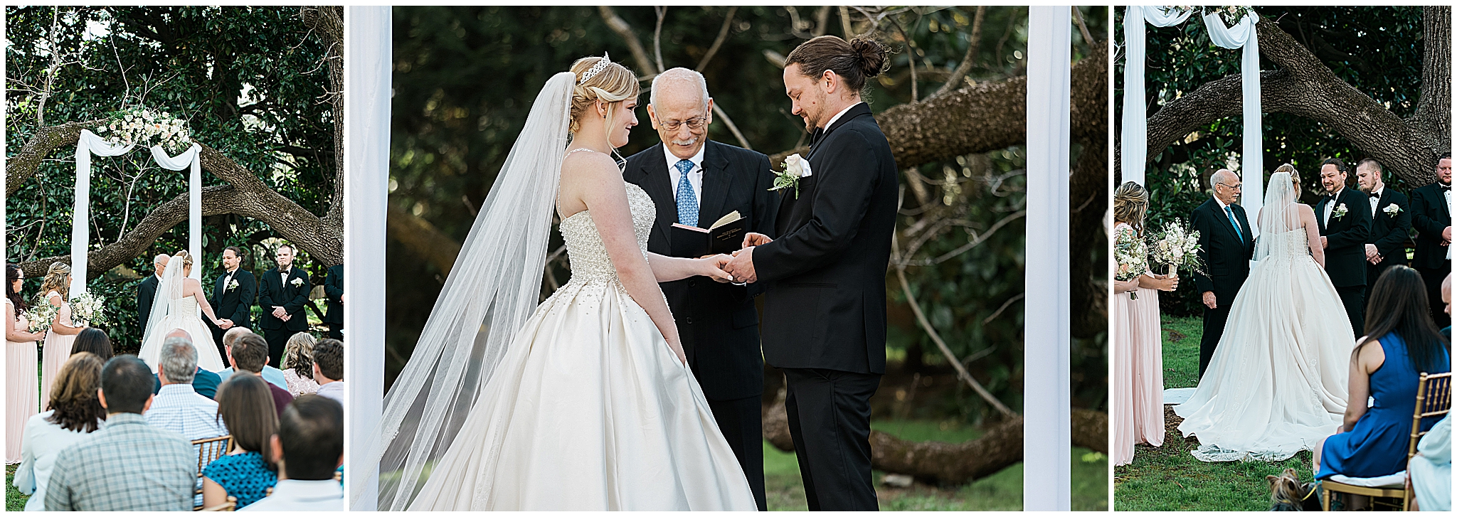 Wedding_Photographers_Asheville_Mountain_Magnolia_Inn_0016.jpg