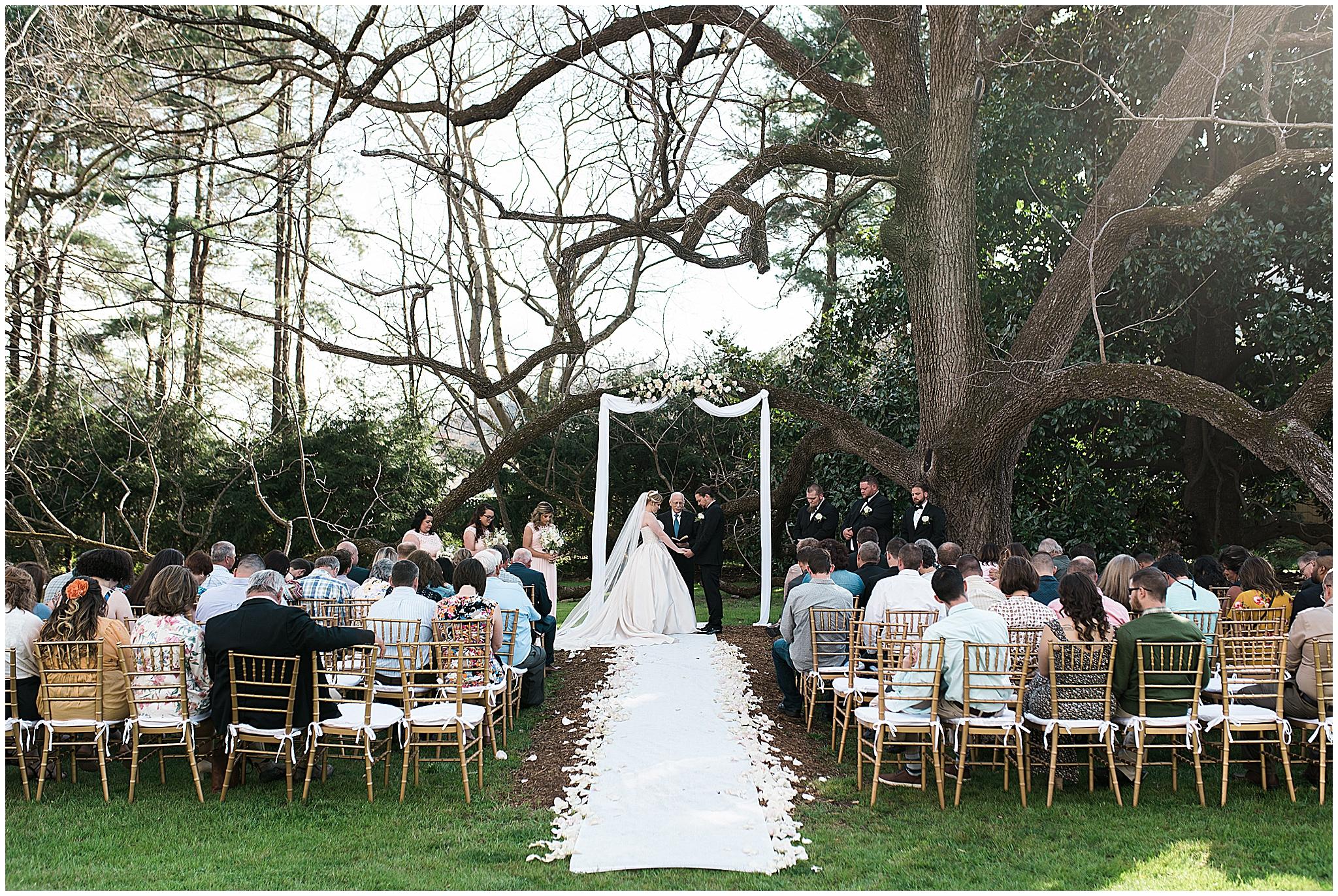 Wedding_Photographers_Asheville_Mountain_Magnolia_Inn_0014.jpg
