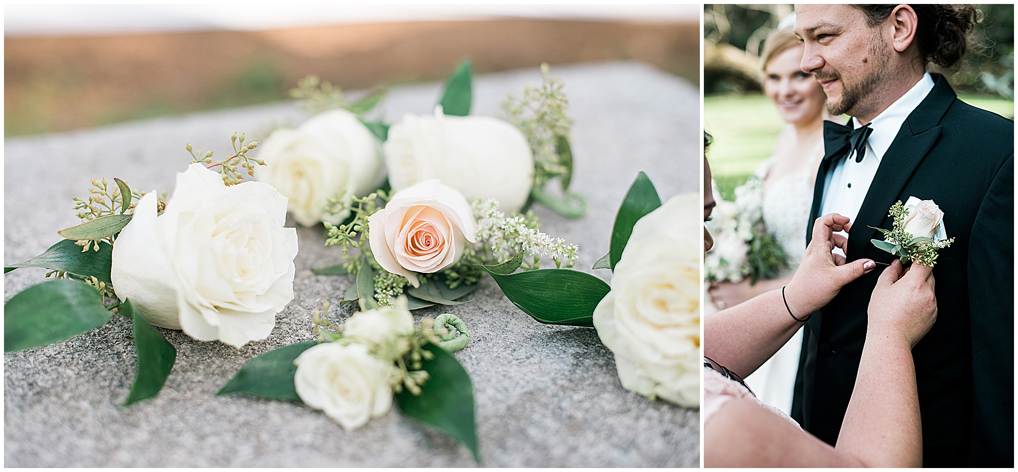 Wedding_Photographers_Asheville_Mountain_Magnolia_Inn_0012.jpg