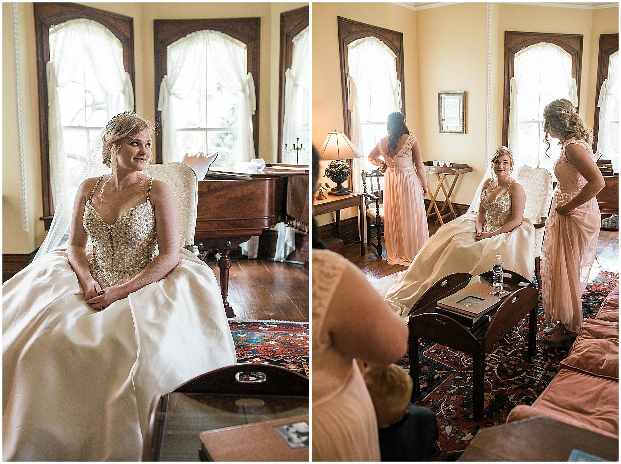 Wedding_Photographers_Asheville_Mountain_Magnolia_Inn_0011.jpg