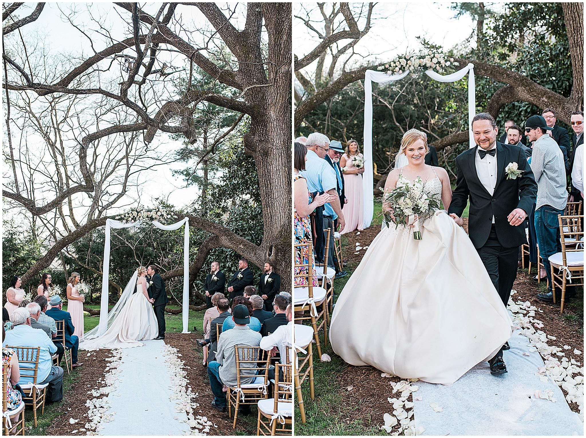 Wedding_Photographers_Asheville_Mountain_Magnolia_Inn_0015.jpg