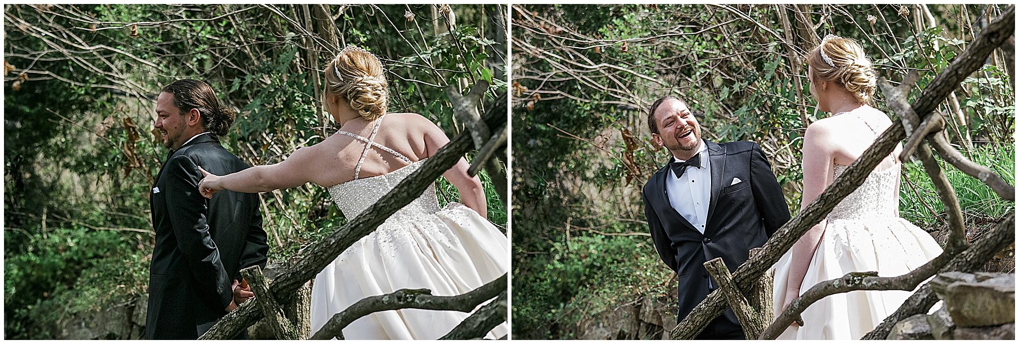 Wedding_Photographers_Asheville_Mountain_Magnolia_Inn_0010.jpg