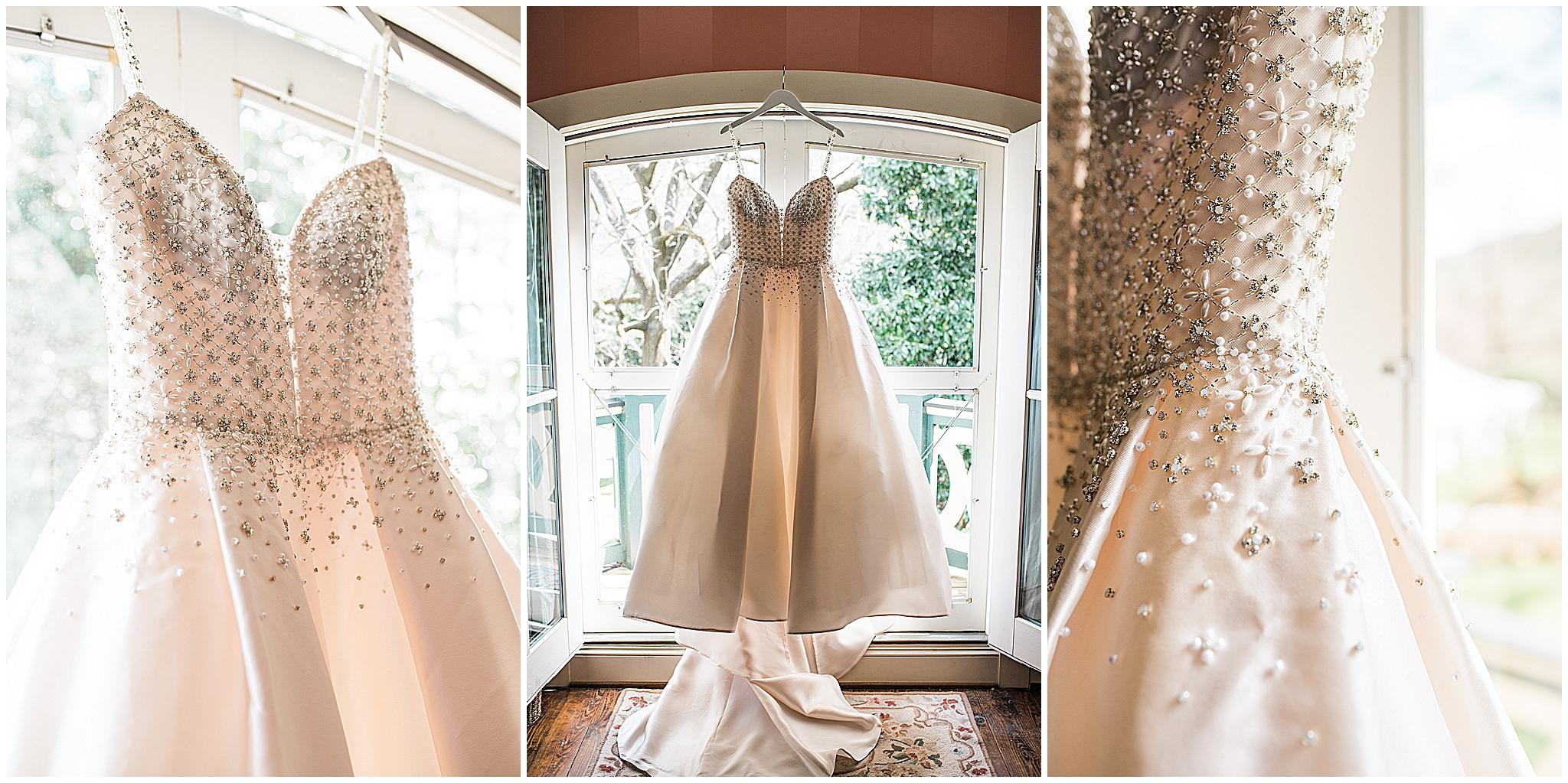 Wedding_Photographers_Asheville_Mountain_Magnolia_Inn_0005.jpg