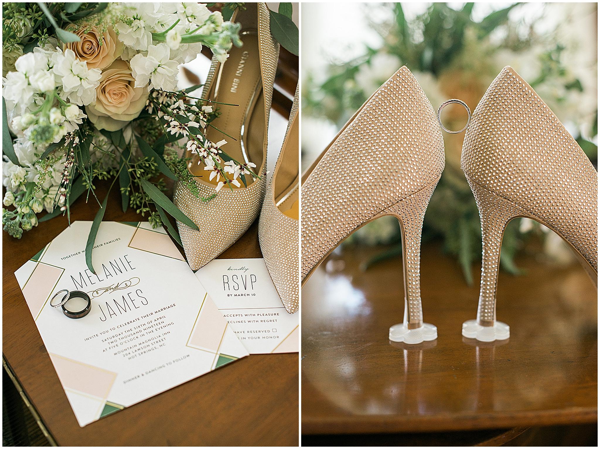 Wedding_Photographers_Asheville_Mountain_Magnolia_Inn_0004.jpg