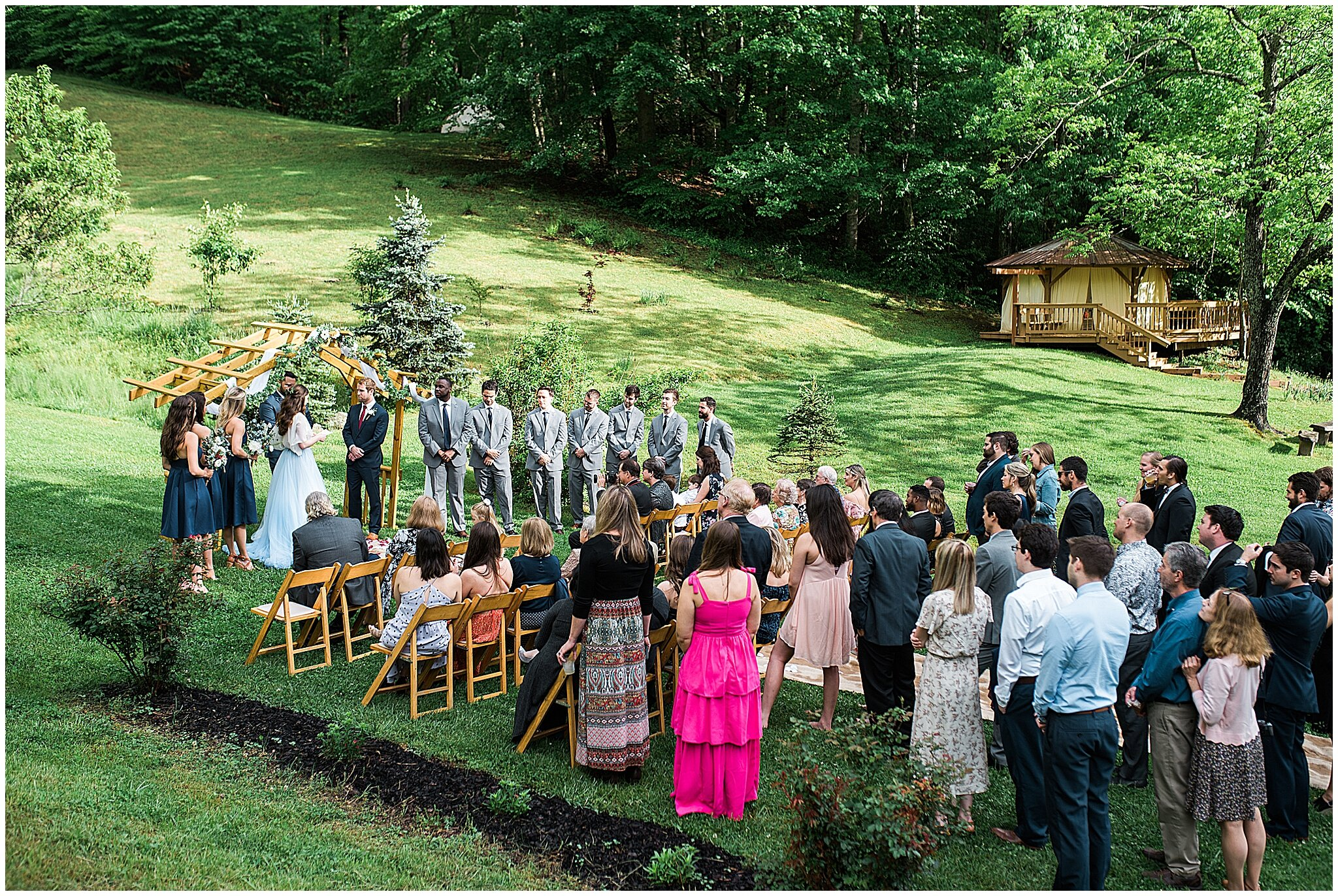 Asheville_Wedding_Photographers_Brahma_Ridge_7.jpg