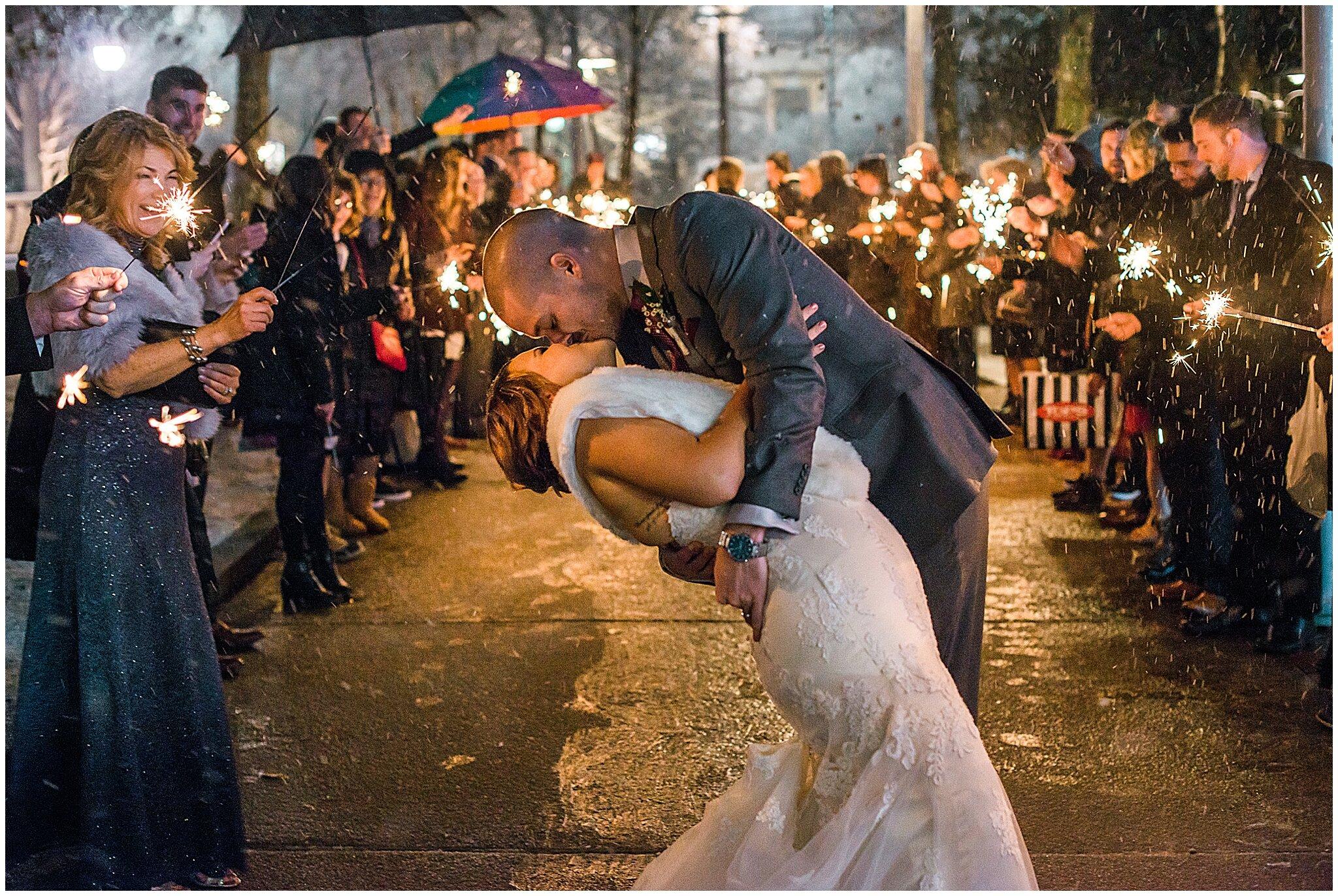 Asheville_Wedding_Photographers_Joseph_Dix_Photography_11.jpg