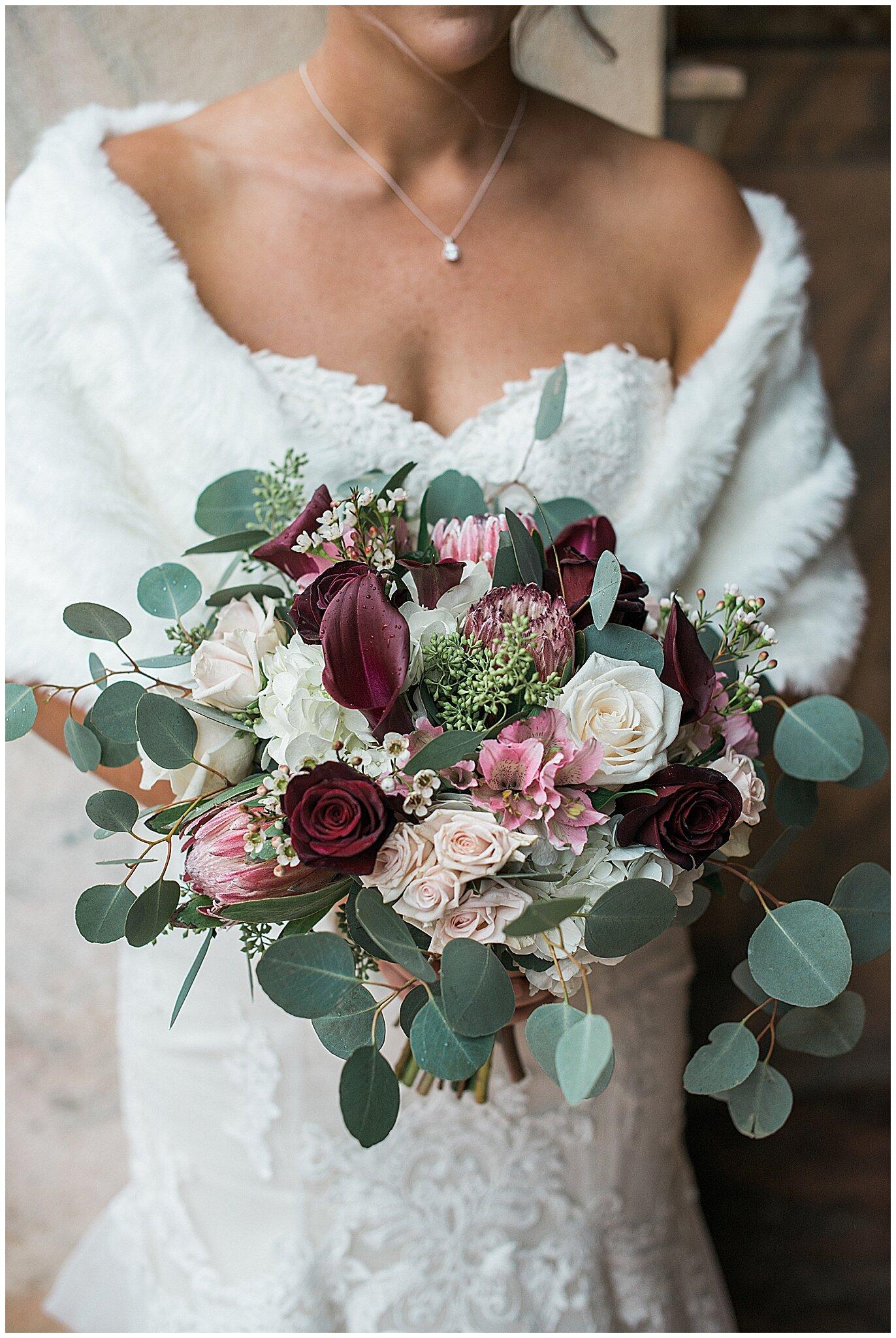 Asheville_Wedding_Photographers_Joseph_Dix_Photography_9.jpg