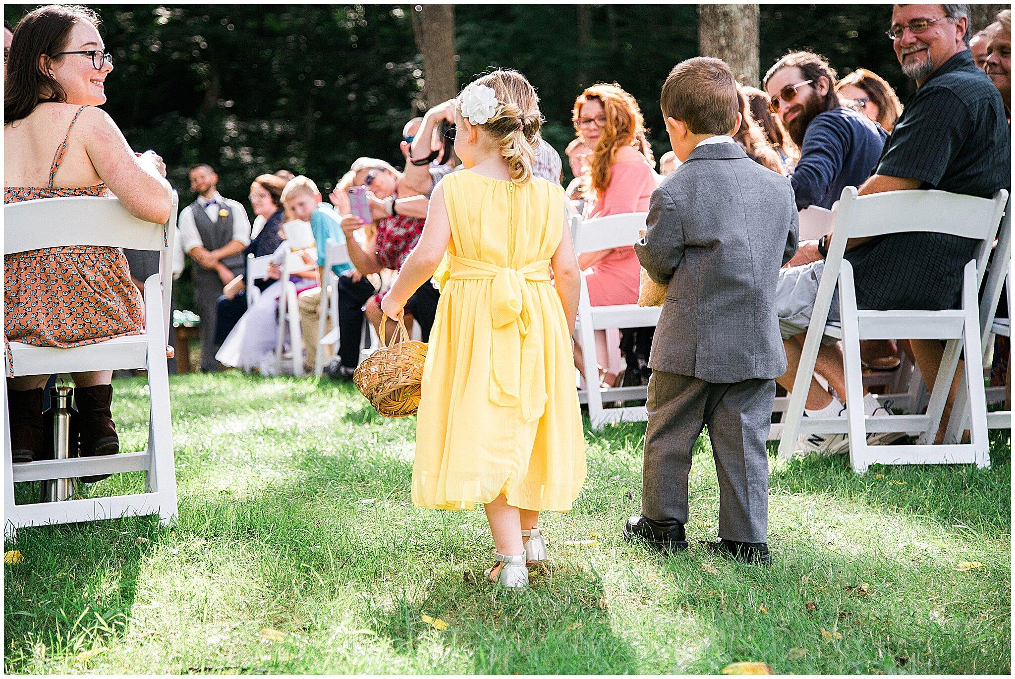 Asheville_Wedding_Photographers_Joseph_Dix_Photography_1.jpg