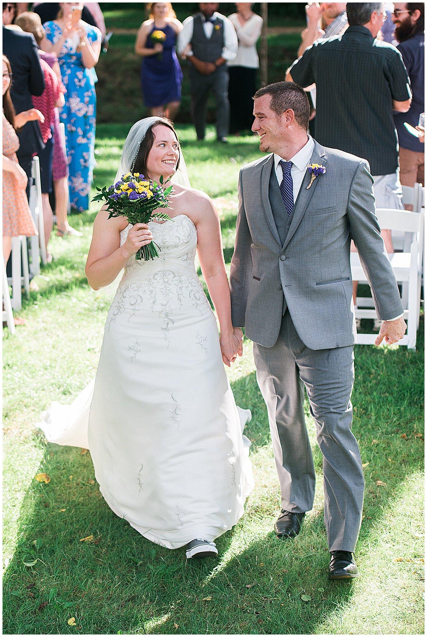 Asheville_Wedding_Photographers_Joseph_Dix_Photography_2.jpg