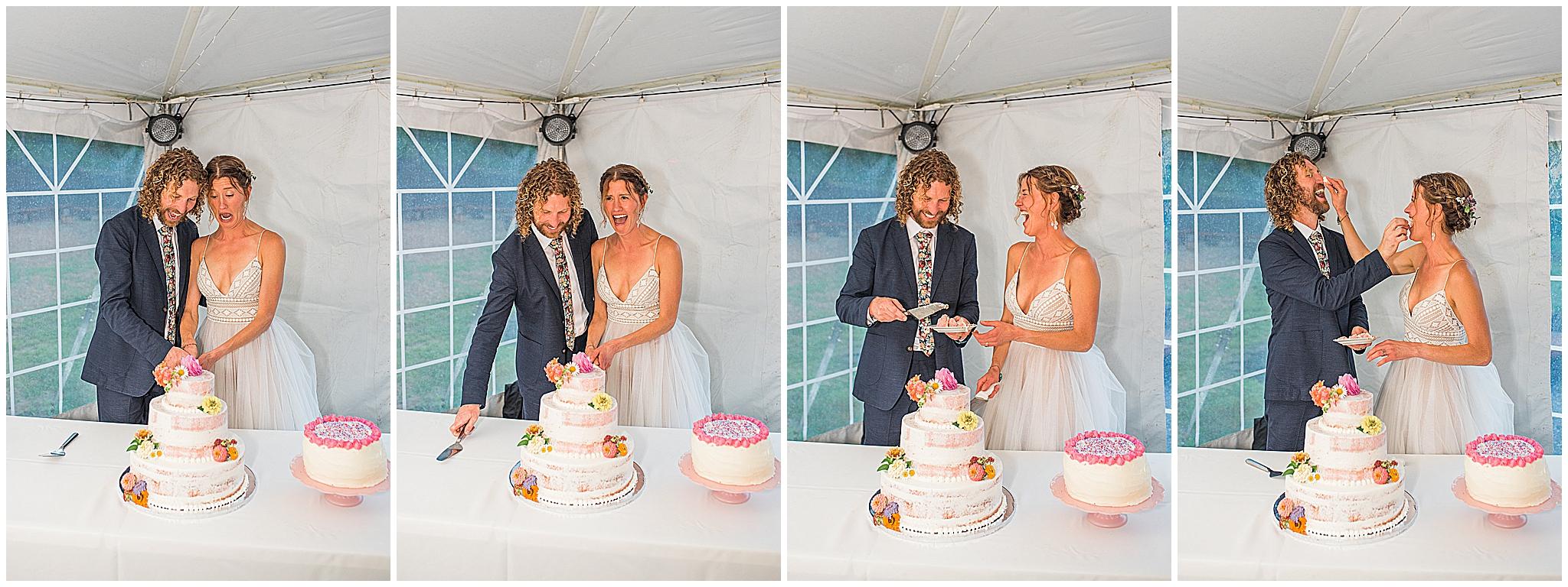 Asheville_Wedding_Photographers_Junebug_21.jpg