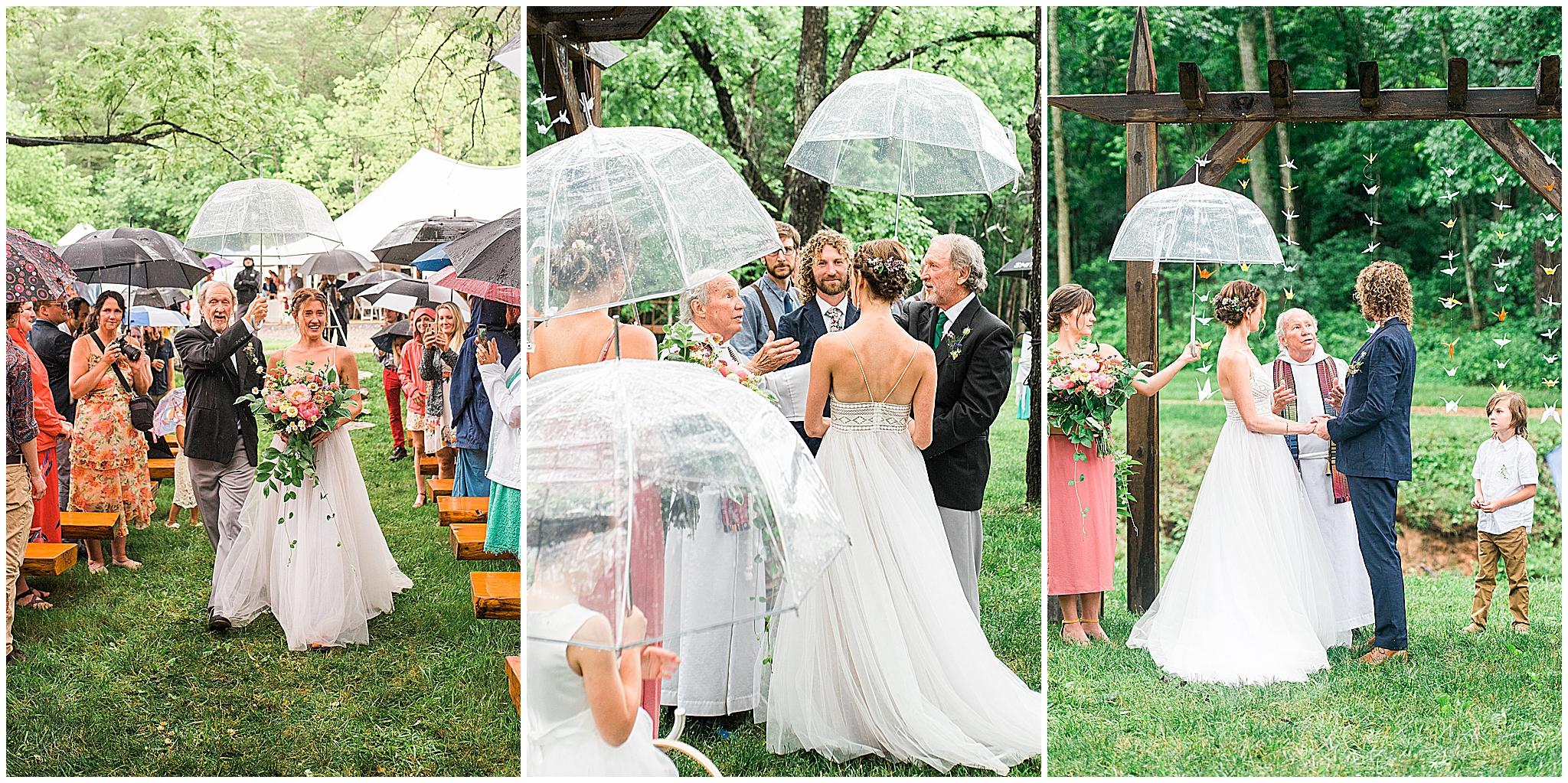 Asheville_Wedding_Photographers_Junebug_10.jpg