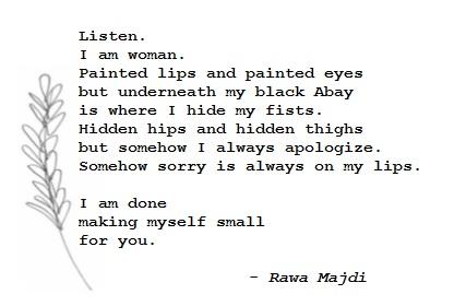 Rawa Majdi