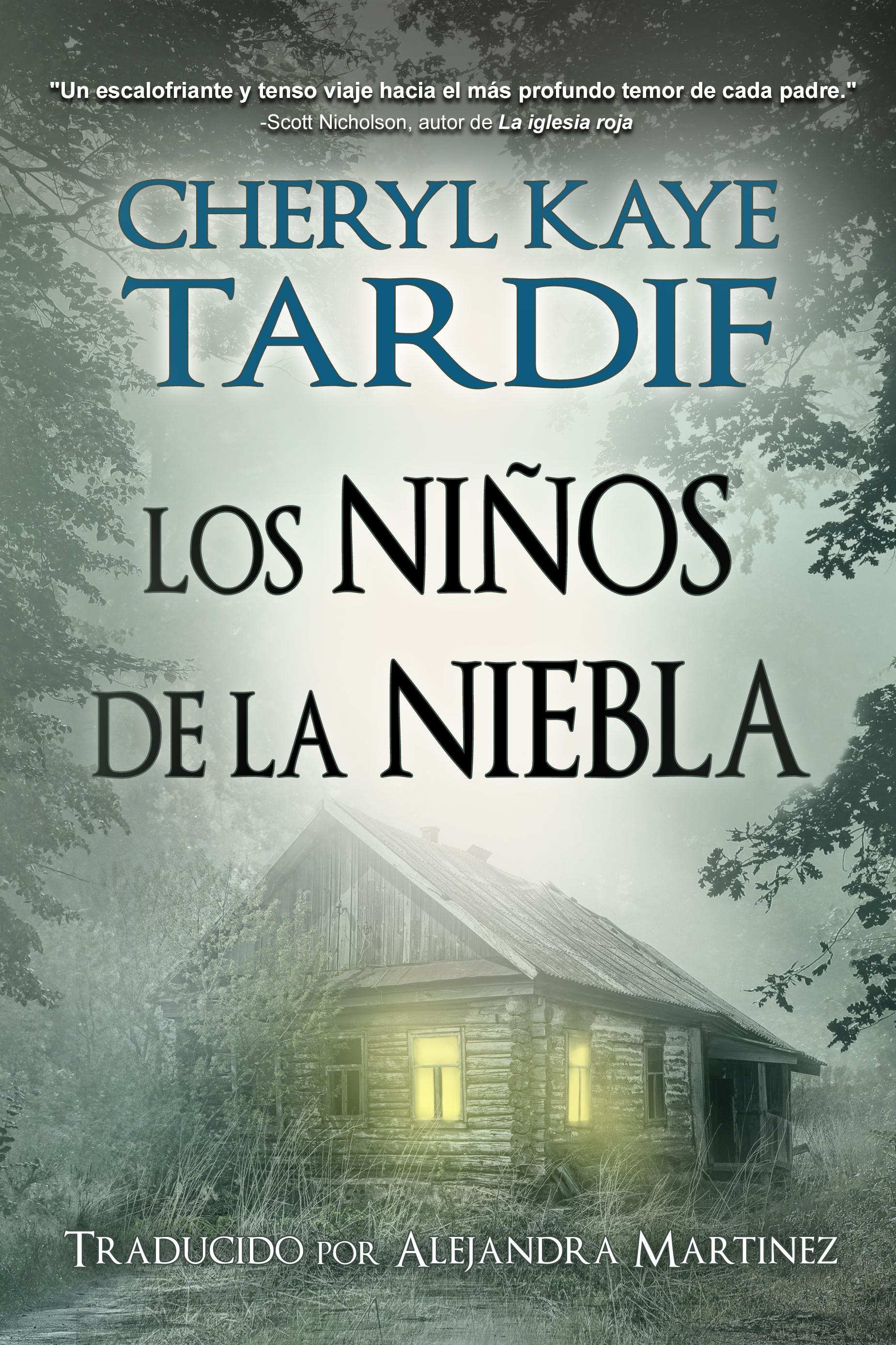 Los Ninos de la Niebla