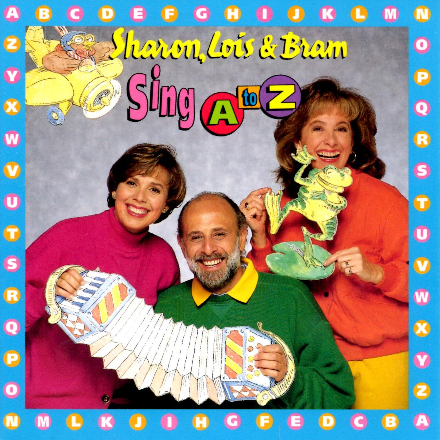 Sing A to Z (Can).jpg