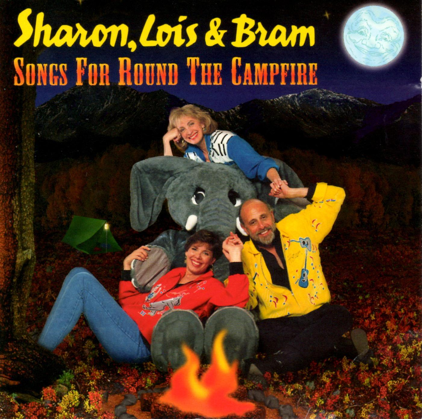 Songs for Round the Campfire.JPG