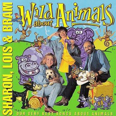 Wild About Animals.jpg