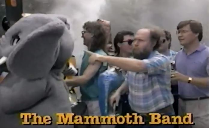4.13 The Mammoth Band.JPG