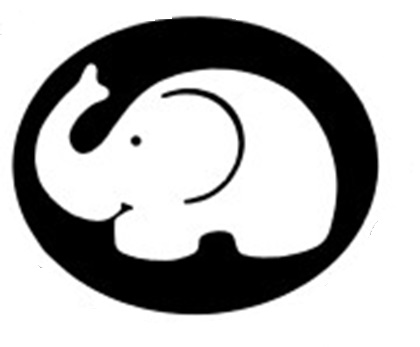 elephant records logo 2.jpg