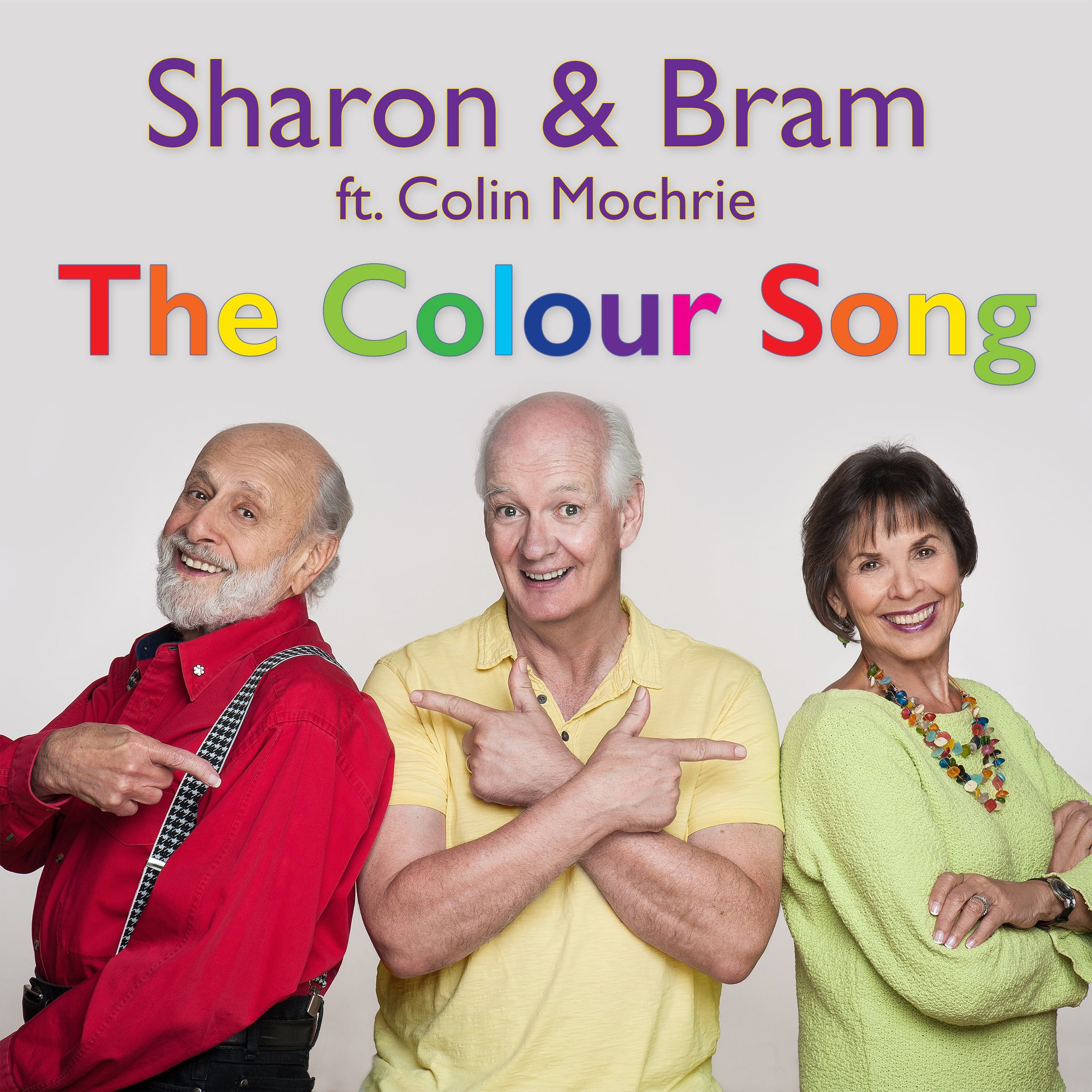 The Colour Song S&B.jpg