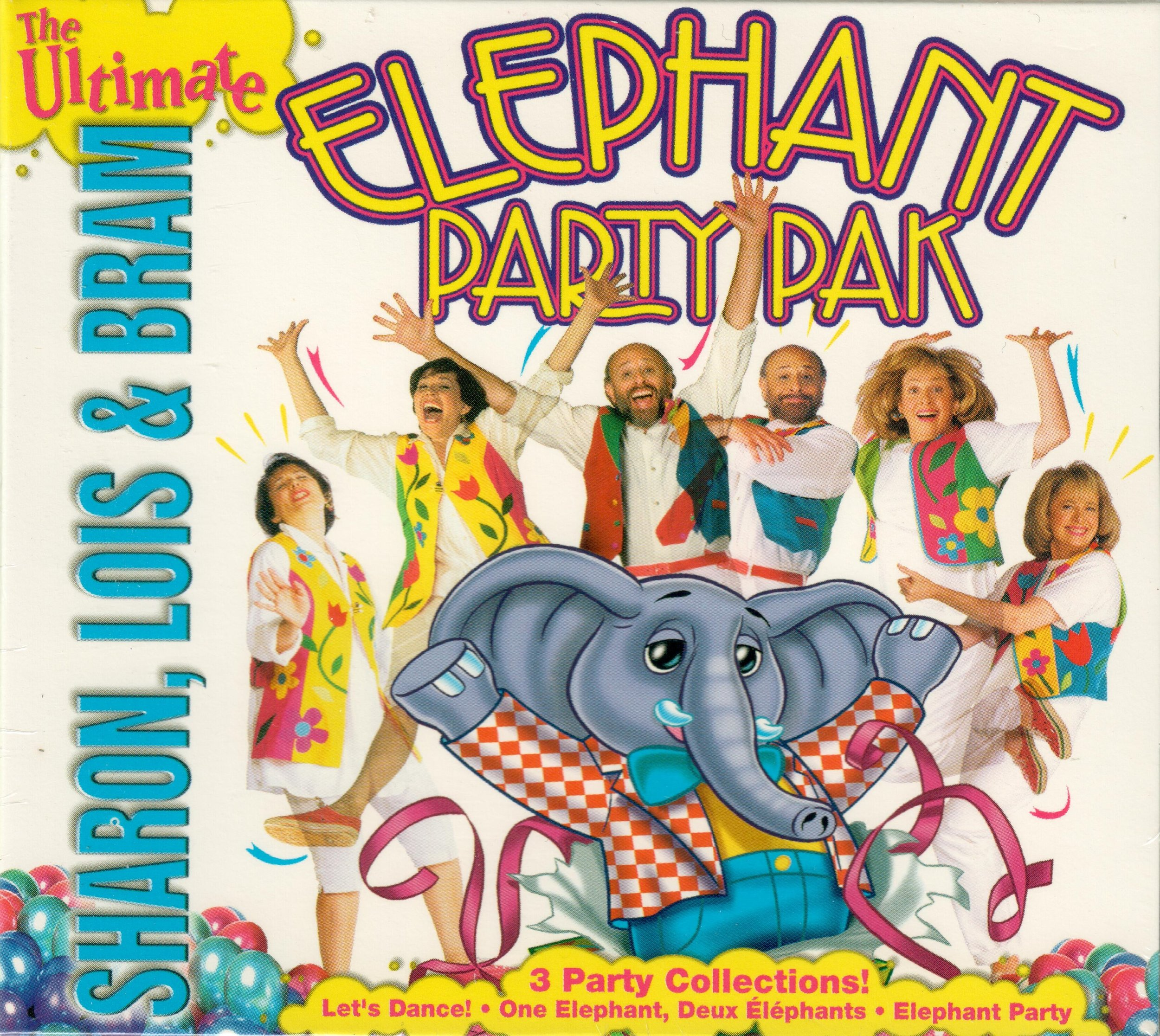 Elephant Party Pak (Front).jpg