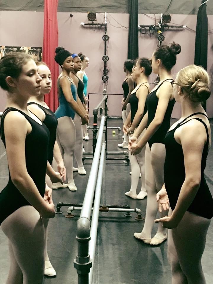 HCD_Ballet-Bar.jpg