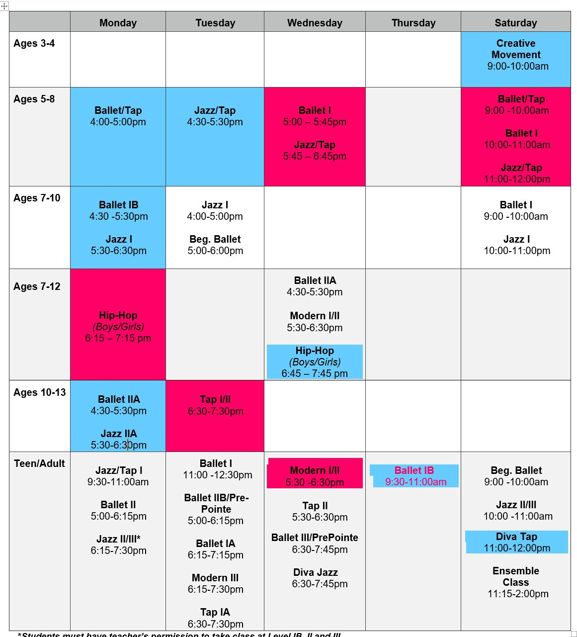 Dance ClassesSpringDemo2019.jpg