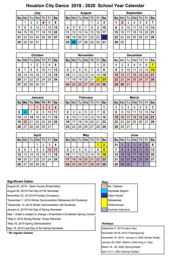 Calendar_2019-2020.PNG