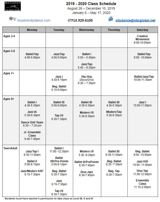 Schedule2019-2020_V2_1.PNG