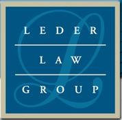 Leder_Law_Group.jpg