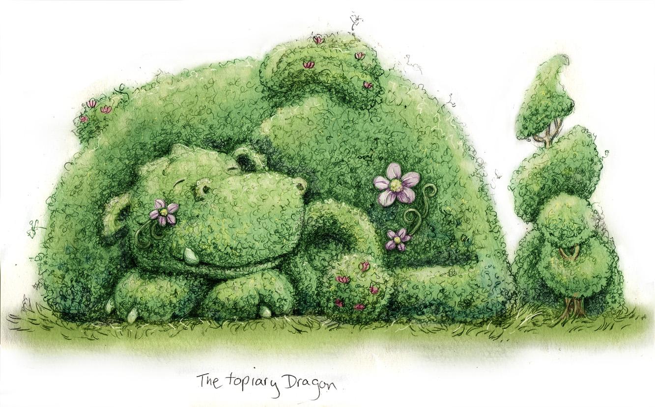 topiary dragon copy.jpg