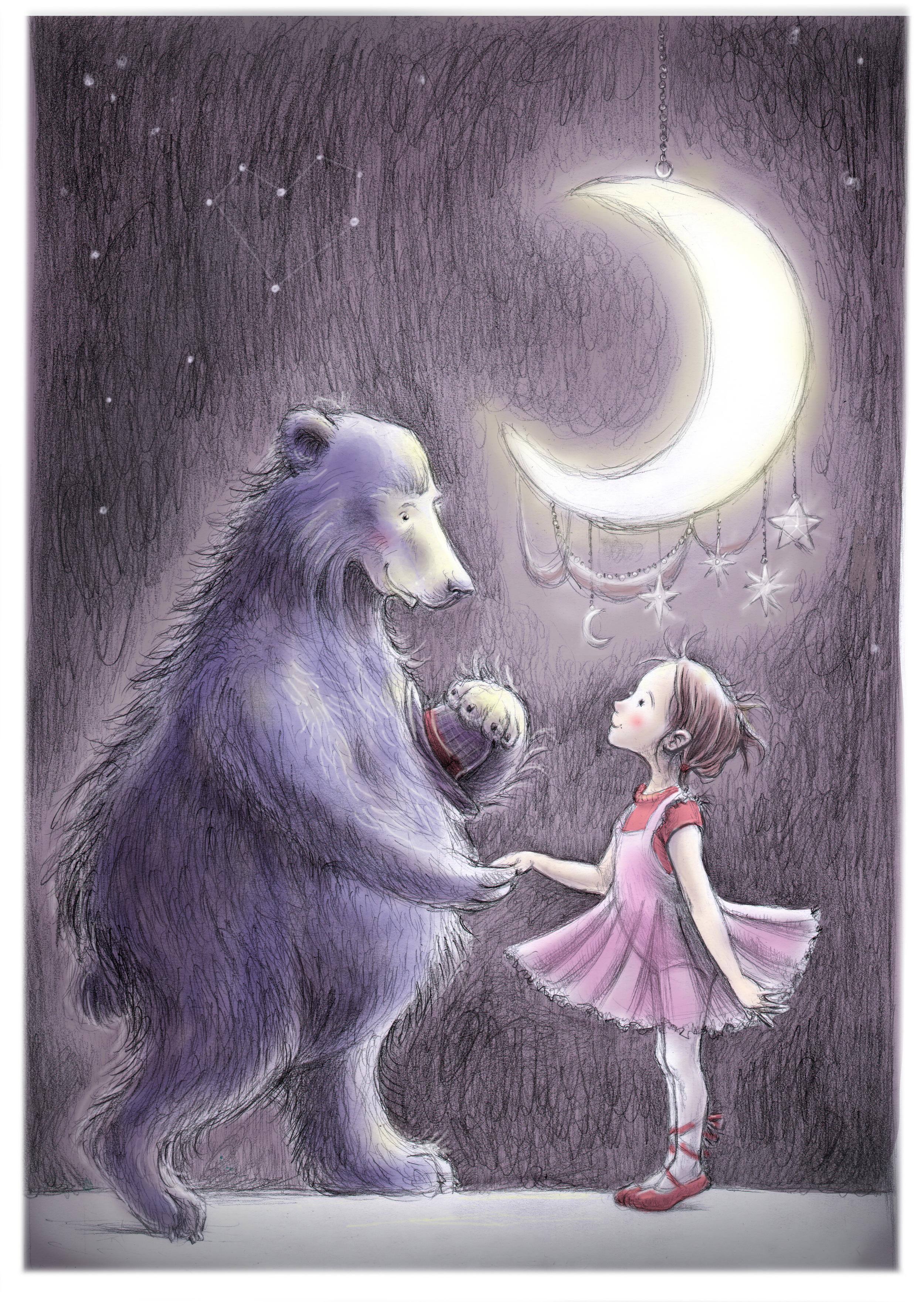 Star Bear COLOUR LOO.jpg