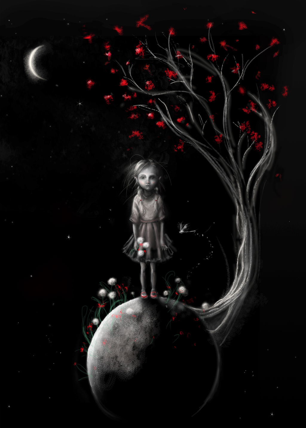 darkness growth.png