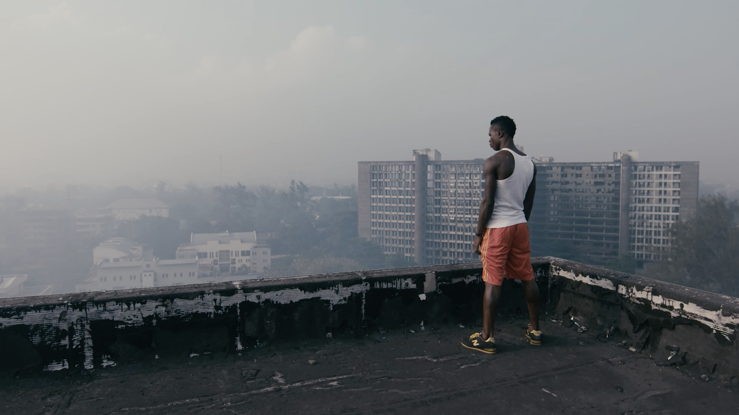 Looking Out Over Lagos 2.png
