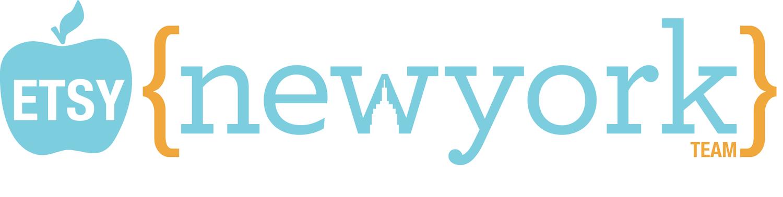 etsy ny team logo.png