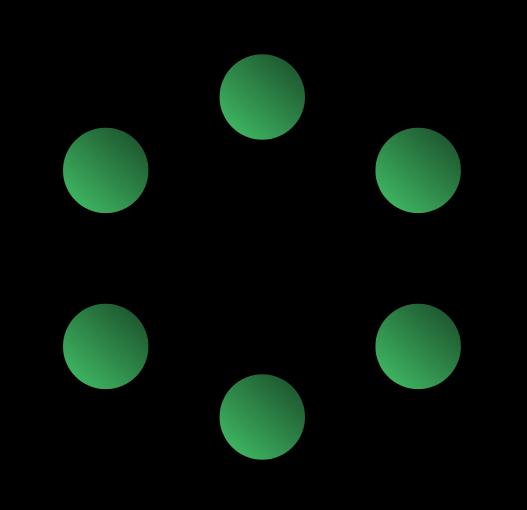 source:https://commons.wikimedia.org/wiki/File:FullMeshNetwork.svg