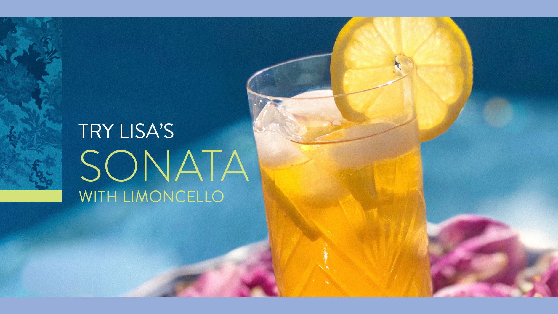 sonata-and-limoncello.jpg