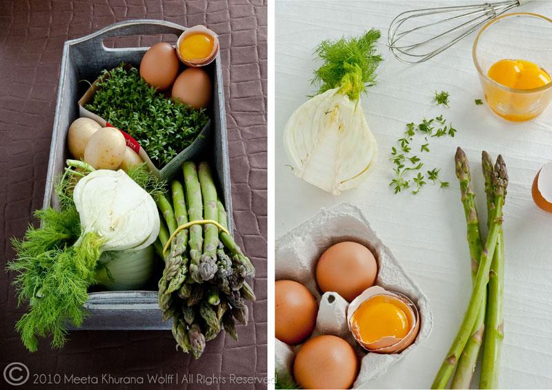 asparagusfennel.jpg