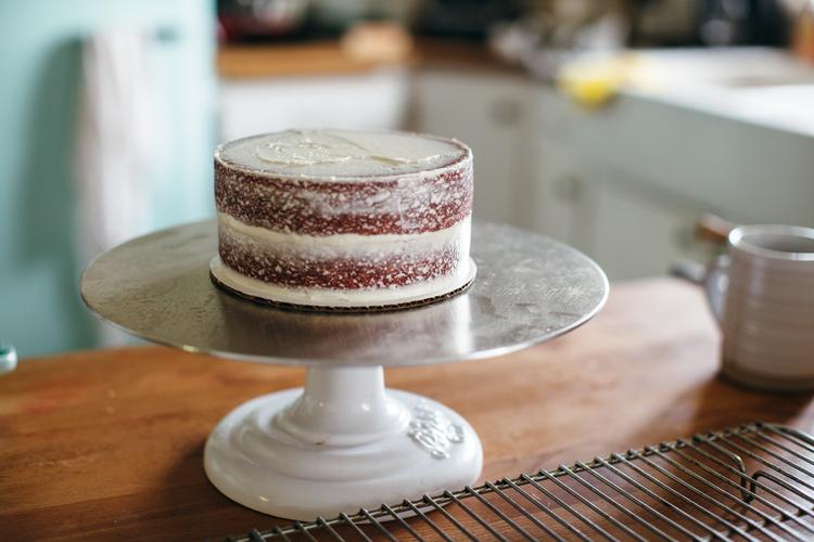 89856-yeh_red_velvet_cake.jpg