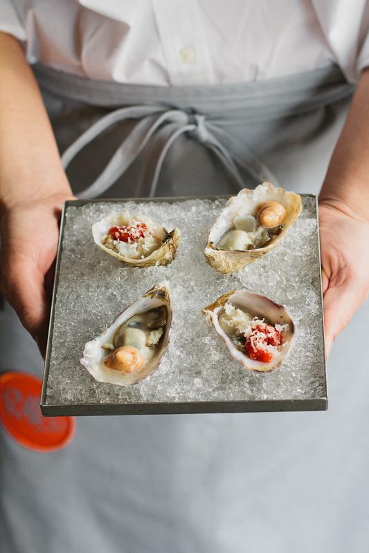 KPP_oysters_001.jpg