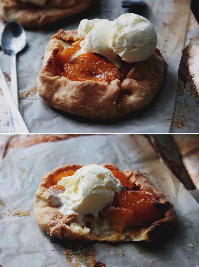 pigamitha_dimar cardamom peach galette.jpg