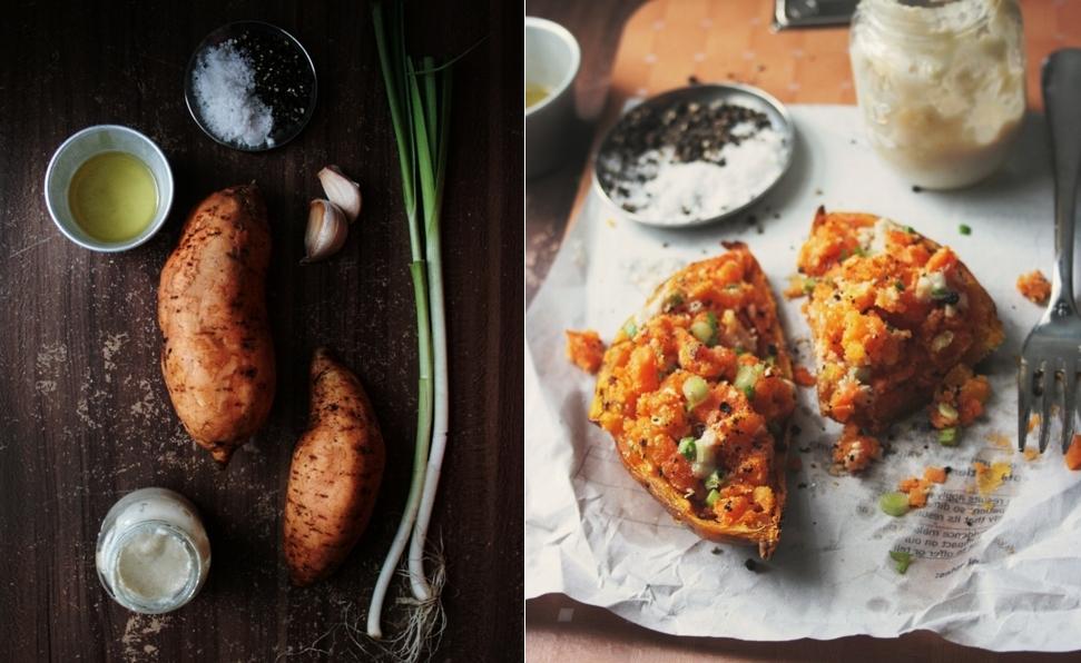 pigamitha_dimar tahini sweet potatoes.jpg