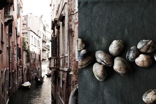 Isager-Venice-1.jpg