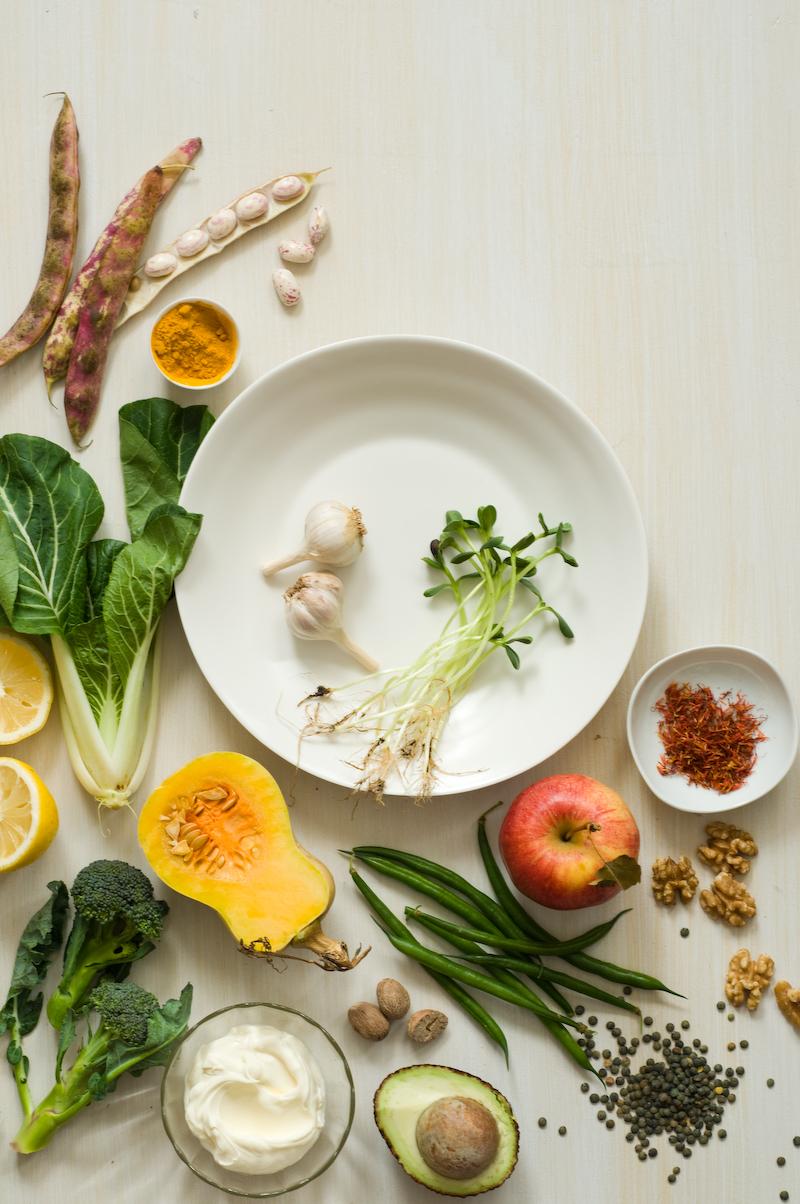 greatfood1.jpg