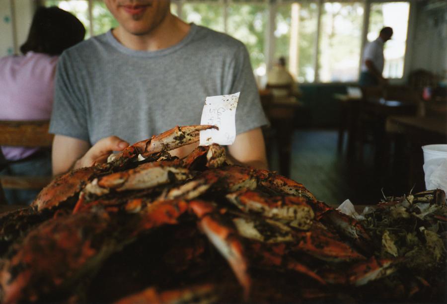 crabshack.jpg