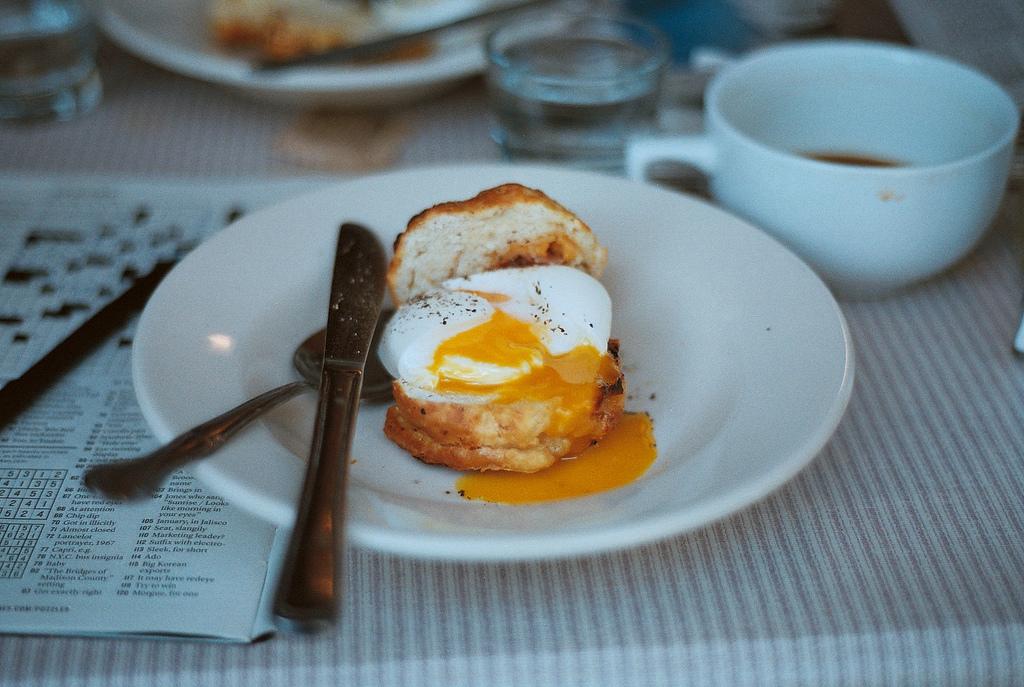 iris egg.jpg